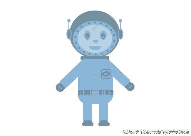 blog_hero_astronauta
