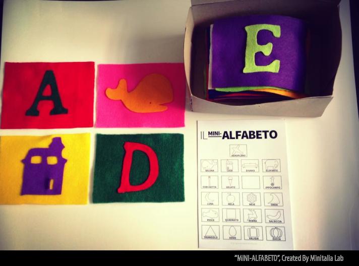 mini_alfabeto