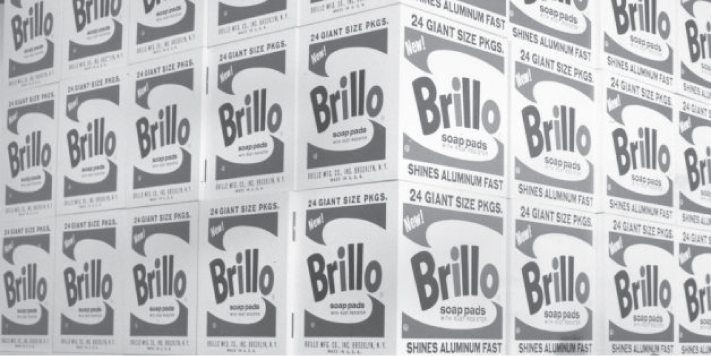 brillo-box